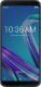 Best price on Asus Zenfone Max Pro M1 - Front in India