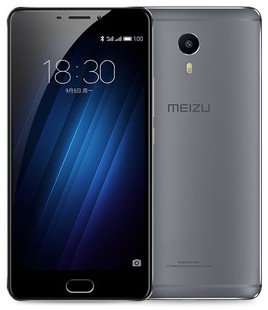 Best price on Meizu M3 Max in India