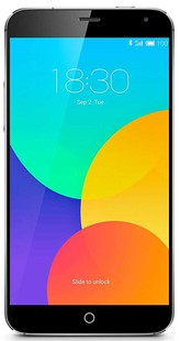 Best price on Meizu MX4 in India