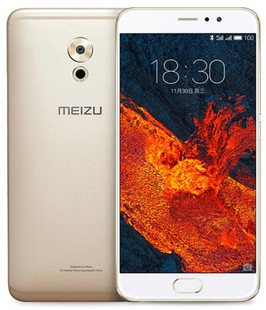 Best price on Meizu Pro 6 Plus in India