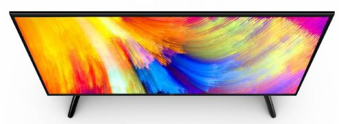 Best price on Xiaomi Mi TV 4A Cheapest 32 Inch Smart LED TV - Back in India