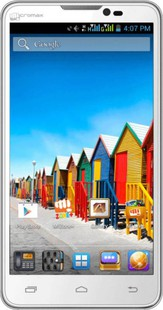 Best price on Micromax A111 Canvas Doodle in India