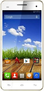 Best price on Micromax Canvas HD Plus A190 in India