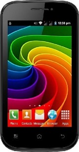 Best price on Micromax Bolt A35 in India