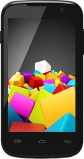 Best price on Micromax A63 Canvas Fun in India