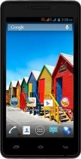 Best price on Micromax A76 Canvas Fun in India