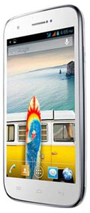 Best price on Micromax A92 Canvas Lite in India