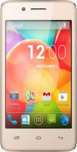 Best price on Micromax Bharat 2 Ultra in India