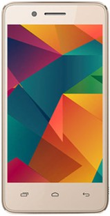 Best price on Micromax Bharat 2 in India