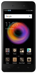 Best price on Micromax Bharat 5 Plus in India