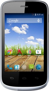 Best price on Micromax Bolt A064 in India