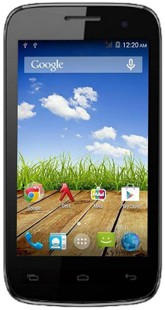 Best price on Micromax Bolt A065 in India