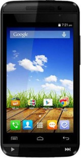 Best price on Micromax Bolt A082 in India