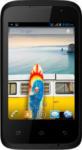 Best price on Micromax Bolt A37B in India
