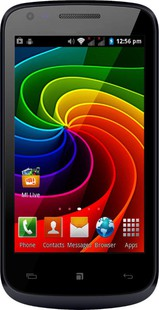 Best price on Micromax Bolt A46 in India