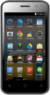 Best price on Micromax Bolt A79 in India
