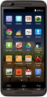 Best price on Micromax Bolt AD3520 in India