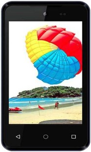 Best price on Micromax Bolt D304 in India