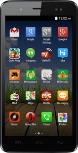 Best price on Micromax Bolt D321 in India