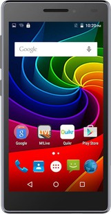 Best price on Micromax Bolt Q332 in India