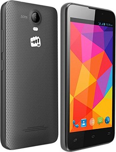Best price on Micromax Bolt Q333 in India