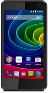 Best price on Micromax Bolt Q335 in India
