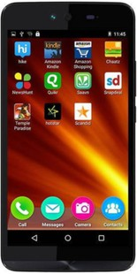 Best price on Micromax Bolt Q338 in India