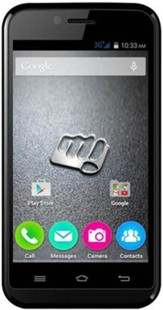 Best price on Micromax Bolt S301 in India