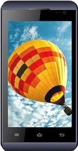 Best price on Micromax Bolt S302 in India