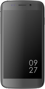Best price on Micromax Canvas 4 in India