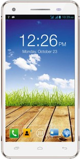 Best price on Micromax Canvas 4 Plus A315 in India