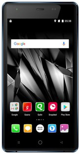 Best price on Micromax Canvas 5 Lite in India