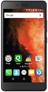 Best price on Micromax Canvas 6 Pro in India