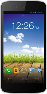 Best price on Micromax Canvas A1 AQ4502 in India