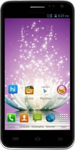 Best price on Micromax Canvas Blaze MT500 in India