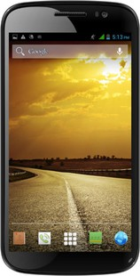 Best price on Micromax Canvas Duet 2 in India