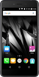 Best price on Micromax Canvas Evok in India