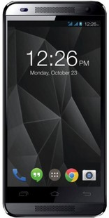 Best price on Micromax Canvas Fire 3 A096 in India