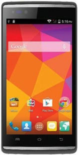 Best price on Micromax Canvas Fire 4G in India