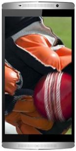 Best price on Micromax Canvas Mega 2 Plus in India