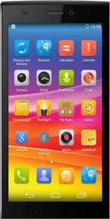 Best price on Micromax Canvas Nitro 2 E311 in India