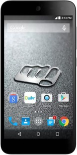Best price on Micromax Canvas Nitro 3 E455 in India