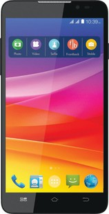 Best price on Micromax Canvas Nitro A310 in India