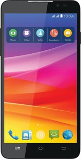 Best price on Micromax Canvas Nitro A311 in India