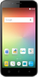 Best price on Micromax Canvas Pace 4G Q416 in India