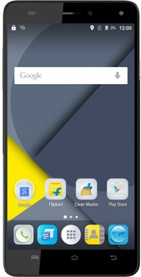 Best price on Micromax Canvas Pulse 4G E451 in India