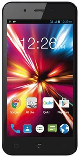 Best price on Micromax Canvas Spark in India
