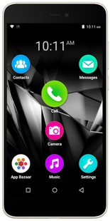 Best price on Micromax Canvas Spark 3 in India