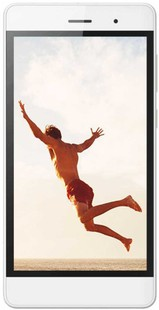 Best price on Micromax Canvas Spark 4G in India