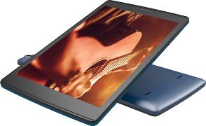 Best price on Micromax Canvas Tab P681 - Top in India